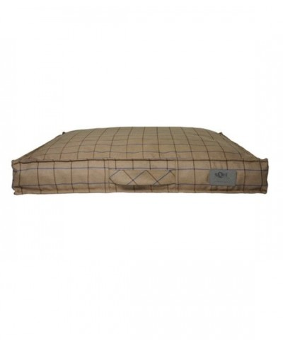 Colchón modelo Stone