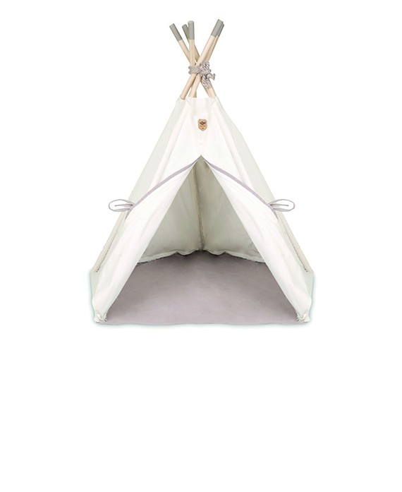Tepee FIVE