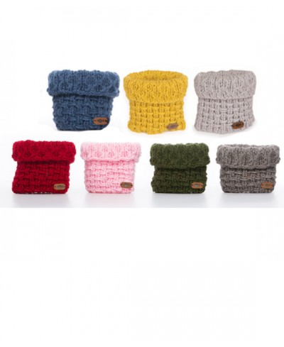 New Merino Wool Turttleneck