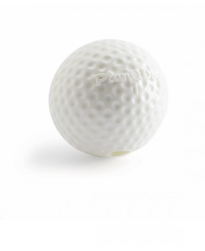 Golf Ball Orbee-Tuff