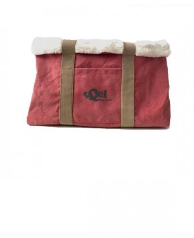 Berry Urban Dog Bag