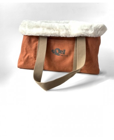 Papaya Urban Dog Bag